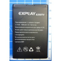 EXPLAY   350TV   AAA-Original  60%-80%