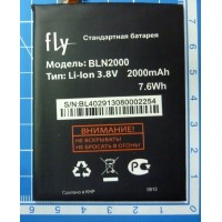 FLY   BLN2000A/IQ453     Original